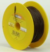 Brawa 3116 100m Layout Wire